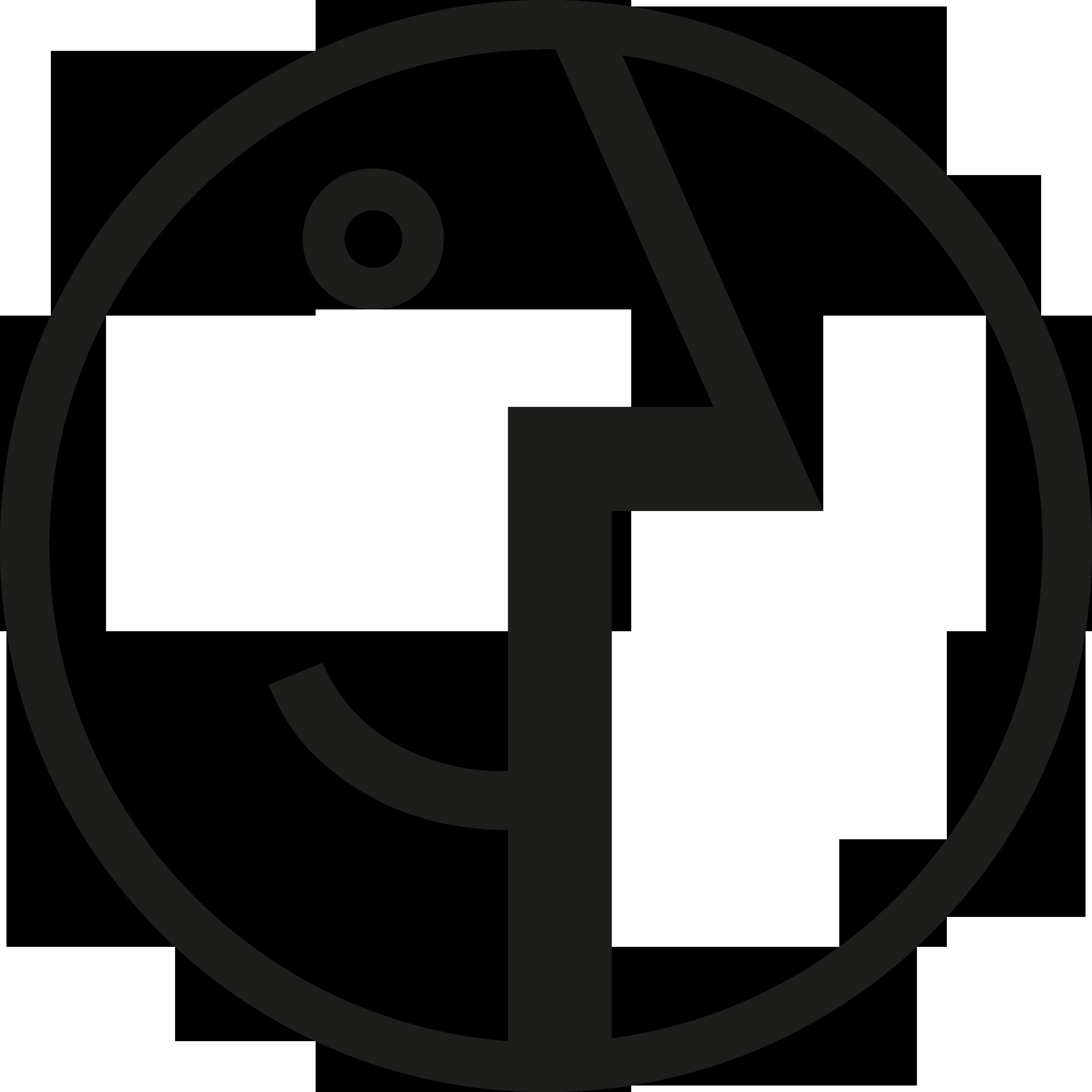 redpilot logo